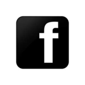 099303-facebook-logo-square